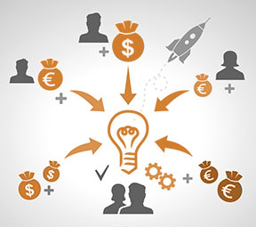 Pla econòmic financer i start ups