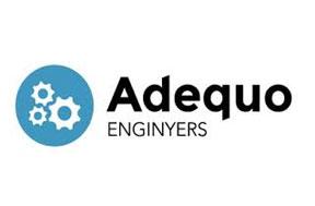 Adequo enginyers