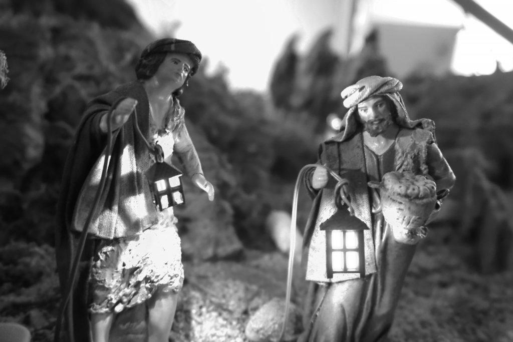 EBach planificació empresarial i el miracle de Nadal