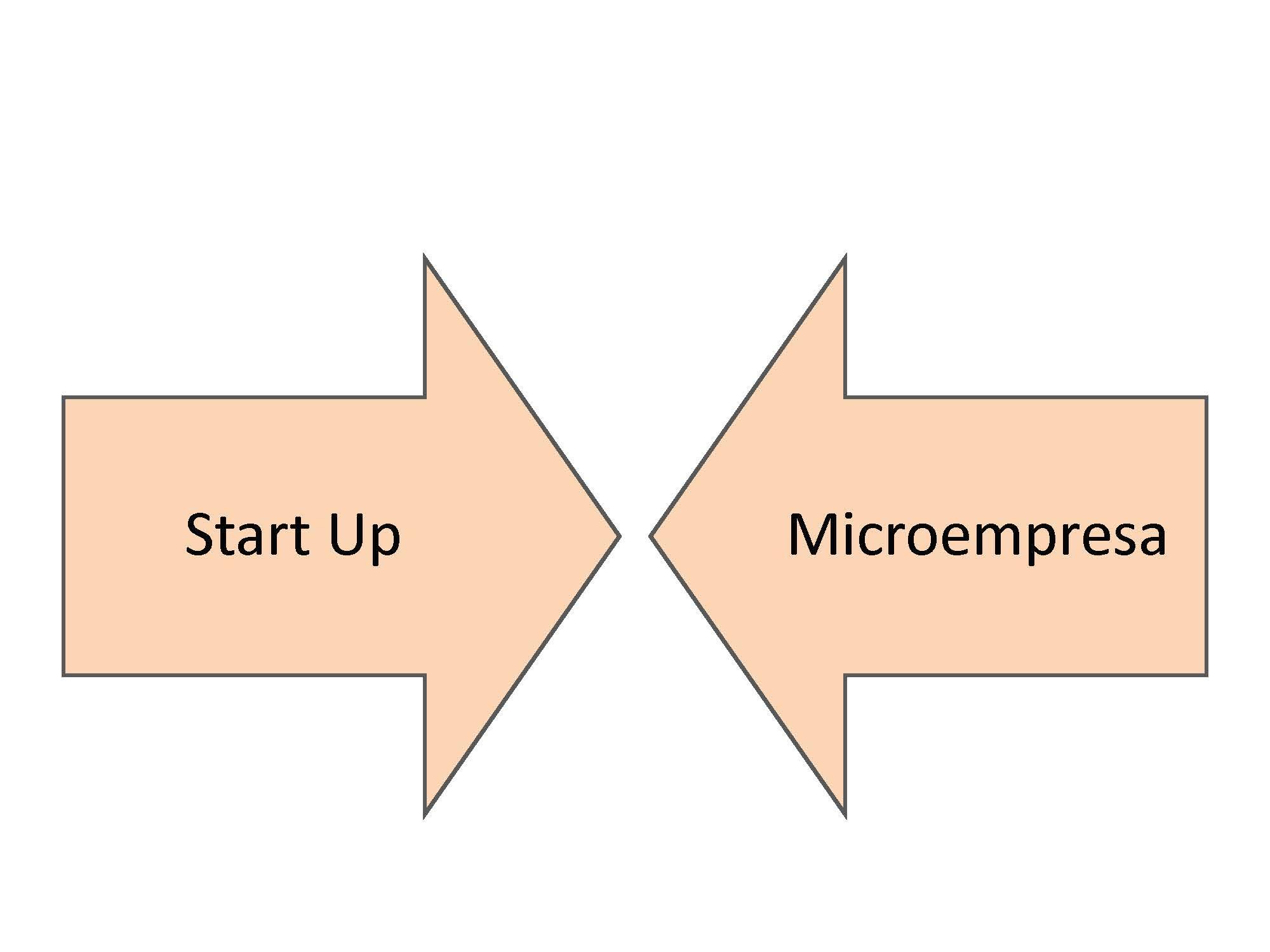 Start ups i micropimes: en què s'assemblen Elisabet Bach