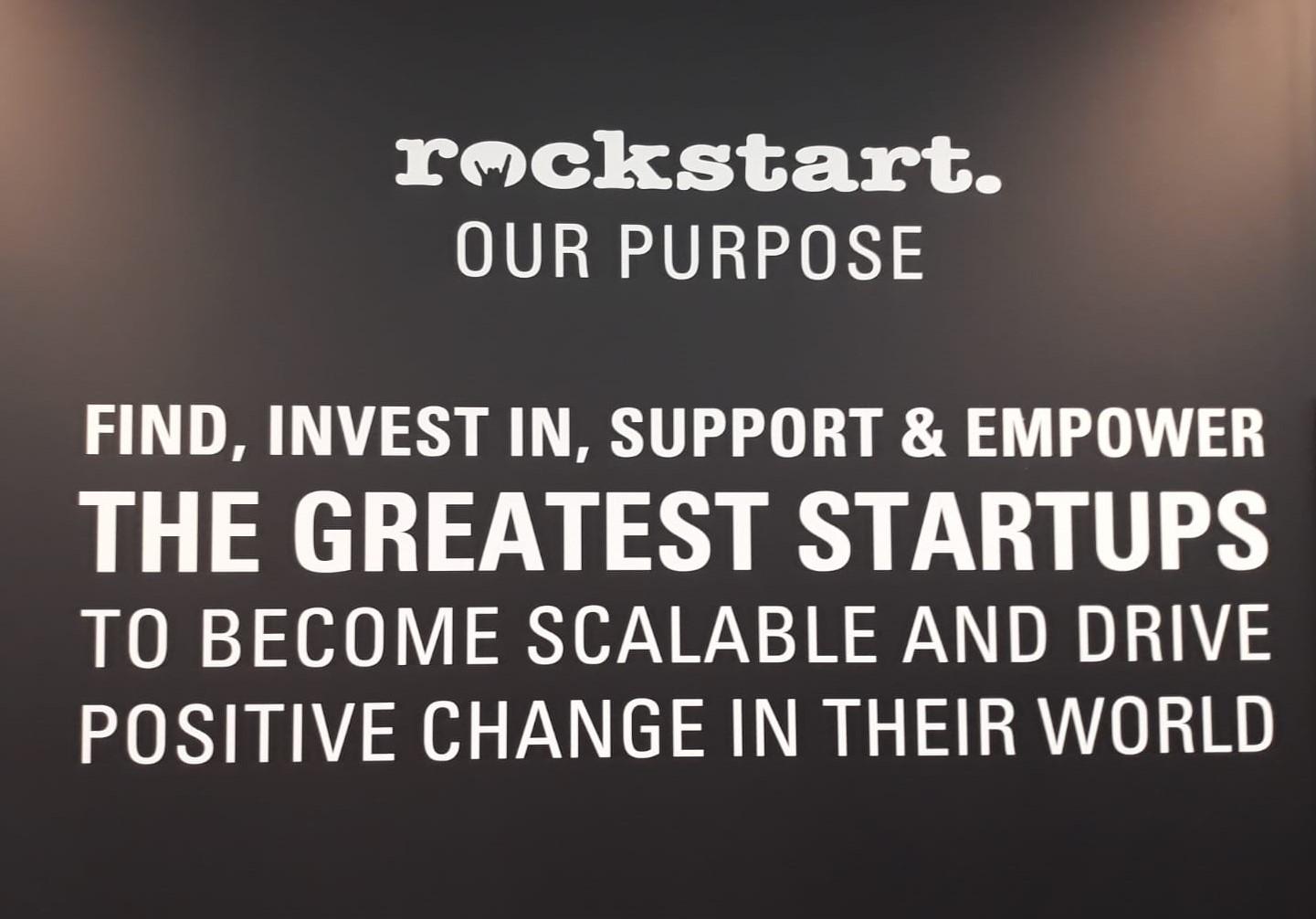 amsterdam startups