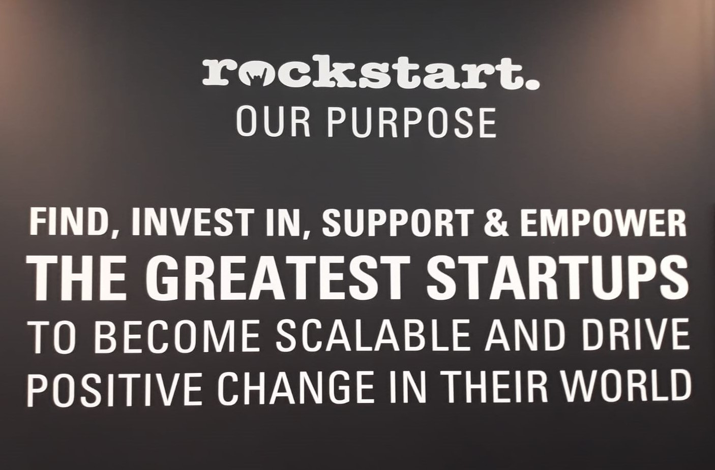 amsterdam-startup-purpose-rockstart