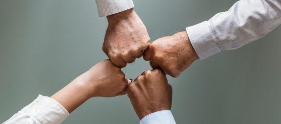 4 passos creixement empresarial