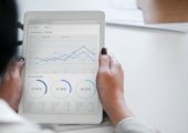 creixement i escalabilitat empresarial
