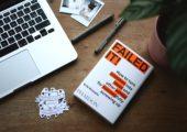 puede el exito empresarial conducirte al fracaso
