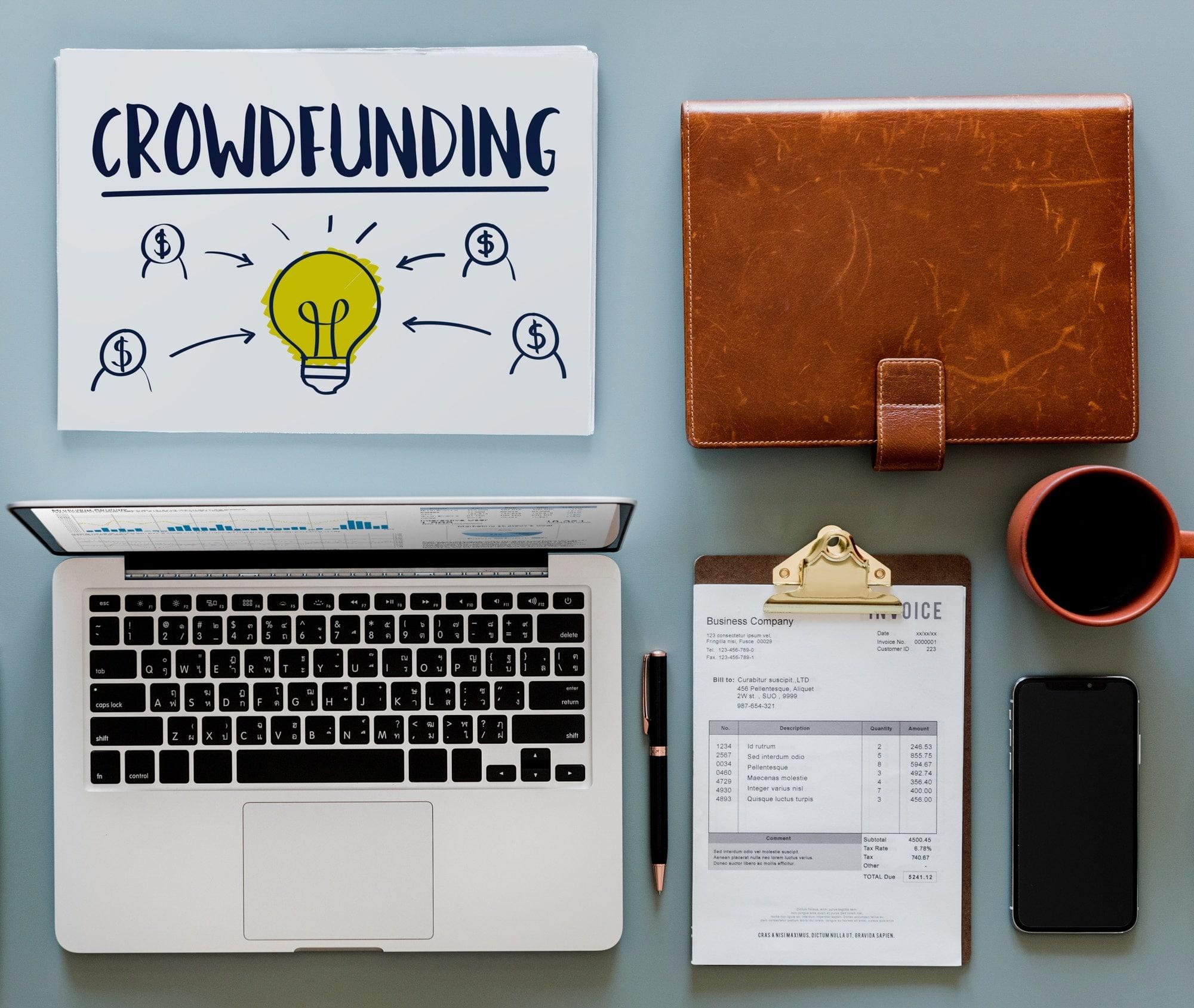 finançament-microempresa