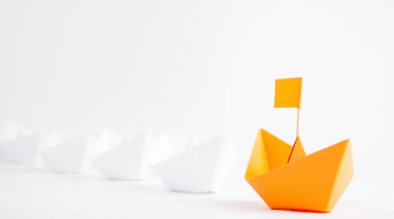 Competencias para el crecimiento del negocio